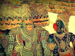 Heres Why Ravana Is Known As The Most Loving Villain In The History