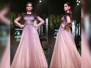 All About Blenders Pride Fashion Week