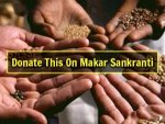 Donate These Things On Makar Sankranti