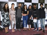 Isabelle Kaif New Launch By Lakme Fashion Week