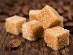 Health Benefits Of Eating Brown Sugar