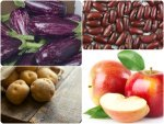 Foods You Should Never Eat Raw