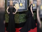 Ruling Style Trends At The Golden Globe Awards