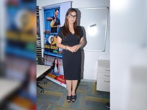 Shilpa Shinde First Look After Winning Bigg Boss