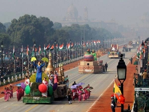 Fascinating Historical Facts On Republic Day