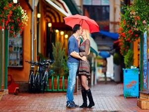 Adjusting Ones Relationship To Cater To Cultural Obligation