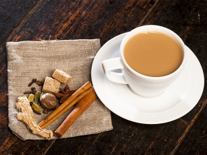 Wonderful Health Benefits Of Cardamom Tea