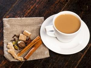 Wonderful Health Benefits Of Cardamom Tea