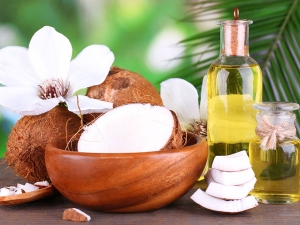 Health Benefits Of Coconut Vinegar You Probably Didnt Know