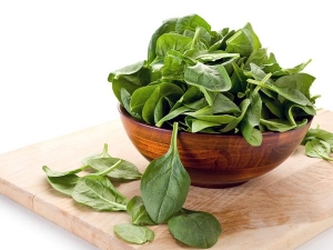 Foods That Can Beat Back Winter Blues