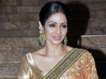 Sridevi Dies Of Cardiac Arrest 10 Causes Of Cardiac Arrest You Should Know