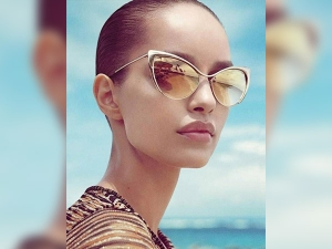 Top Essential Sunglasses Every Girl Should Own