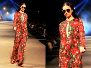 Best Western And Bohemian Collection By Sabyasachi Mukherjee