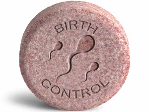 What You Should Know About Contraceptive Pills