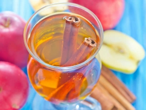 Health Benefits Of Drinking Cinnamon Water