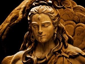 Why Do We Celebrate Shivratri