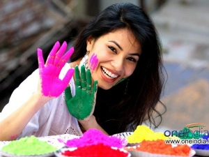 New And Innovative Ways To Take Care Of Your Skin This Holi