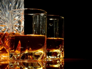 Alcohol For Acid Reflux
