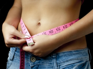 Here Are The Best Ways To Eliminate Belly Abdominal And Thigh Fat