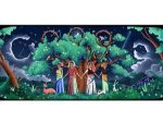 Google Doodle Embraces 45th Anniversary Of The Chipko Movement
