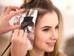 Everything You Need To Know About Hair Colouring