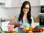 International Women S Day 10 Healthy Habits For Women
