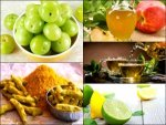 Foods To Eat To Avoid Fatty Liver Disease