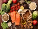Indian Foods Rich In Omega 3 Fatty Acids