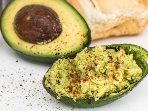 How To Lose Weight With Avocados