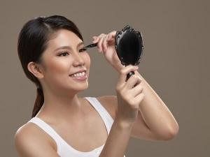 Simple Eyeliner Hacks To Get That Perfect Eyeliner
