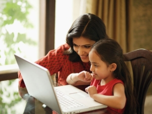 International Womens Day Tips For Moms To Create A Perfect Work Life Balance