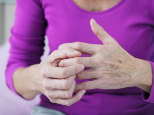 Foods To Avoid For Arthritis
