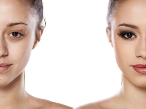 Why Your Skin Looks Dul Leven After Using Makeup