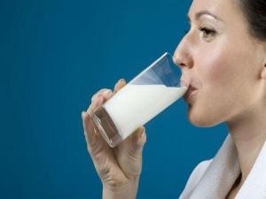 Signs You Have A Calcium Deficiency