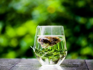 Want To Get The Maximum Health Benefits From Green Tea Here S How You Can Do It