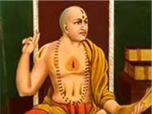 Varuthini Ekadashi Importance And Vrat Puja
