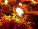 Ten Reasons Why We Celebrate Akshay Tritiya