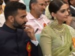 Here S Why Sonam Might Not Experiment On Her D Day