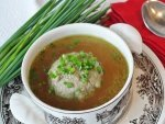 Include These 5 Bone Broths To Boost Your Health