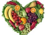 Foods Which Are Good For Your Heart