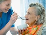 Pneumonia In Elderly Linked To Heartburn And Stomach Acid Drugs