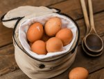 Amazing Facts You Didnt Know About Eggs