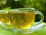 Side Effects Of Green Tea You Probably Didn T Know