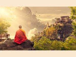 Significance Of Akshay Tritiya In Jainism