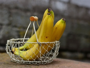 Is It Healthy To Eat Bananas In Empty Stomach