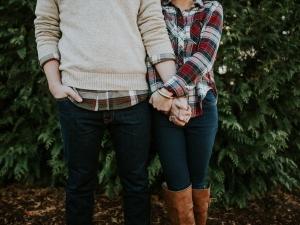 Methods To Rejuvenate Romance In Marriage