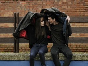 Outdated Relationship Rules You Need To Let Go