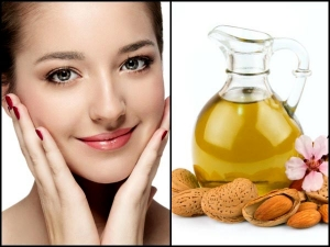 Beauty Benefits Of Almond Oil You Didn T Know