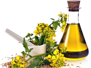 Beauty Benefits Mustard Oil You Didn T Know