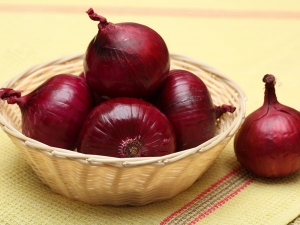 How Does Onion Prevent In Ageing Find Out